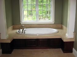 bath-0303