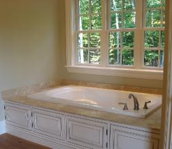 bath-0324