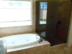bath1866